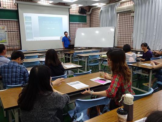 http://w4.loxa.edu.tw/smallwei/school/2014/DSC00523(001).jpg
