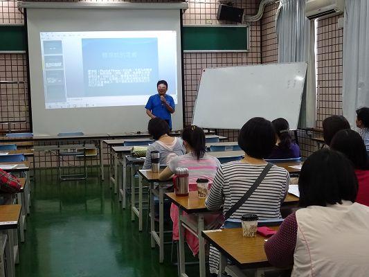 http://w4.loxa.edu.tw/smallwei/school/2014/DSC00525(001).jpg