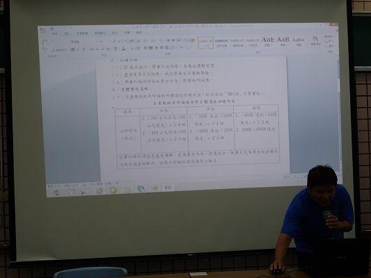 http://w4.loxa.edu.tw/smallwei/school/2014/DSC00527(001).jpg