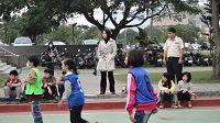 http://w4.loxa.edu.tw/smallwei/school/2014/DSC05222(001).jpg