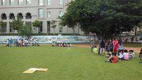 http://w4.loxa.edu.tw/smallwei/school/2014/DSCN6868(001)(001).jpg