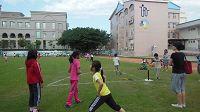 http://w4.loxa.edu.tw/smallwei/school/2014/DSCN6878(001)(001).jpg